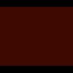 Gavina Gourmet Coffee Logo