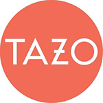 Tazo Logo